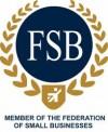 Mr & Mrs Gardens Limited FSB mini logo