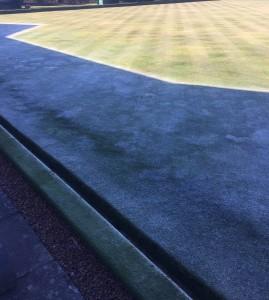 Bowling Green 1